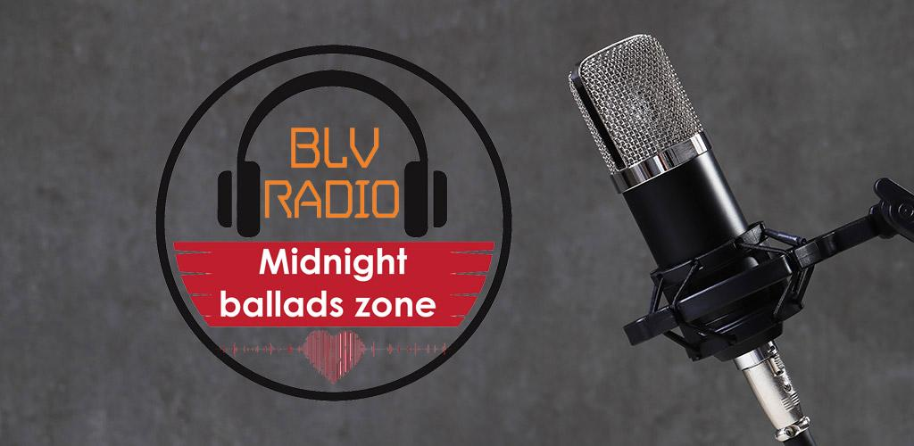 Midnight Ballads Zone
